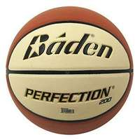 Baden, Perfection™, TFTTM