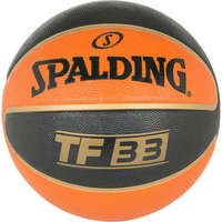 Spalding Basketbal TF33 outdoor