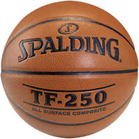 Spalding Basketbal TF250 in/out mt 6/7