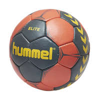 Hummel Handbal Elite