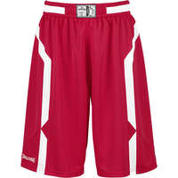 SPALDING Offense shorts - 3005130