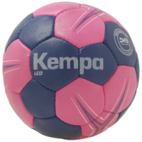 Kempa Handbal Leo basic profile Paars / Rose