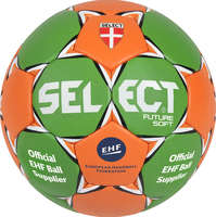 Select Handbal Future Soft maat 2
