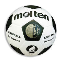 Korfbal Molten IS4SL maat 4
