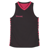 Spalding Shirt Essential Reversible 4HER